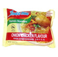 Indomie Onion Chicken Flavored Ramen Noodles