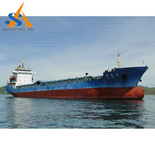 32000dwt Bulk Carrier Cargo Ship