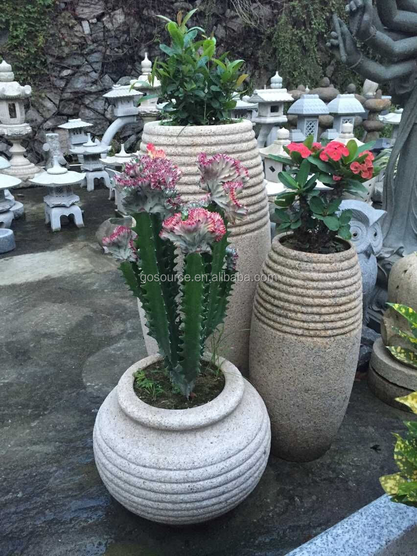flowerpot flower pots wholesale planters and pots buy flowerpot flower pots wholesale planters
