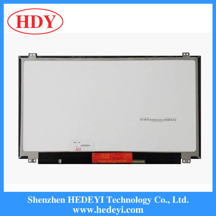 Wholesale for lenovo laptop Y50 Y70-70t Y700 lcd Touch screen price