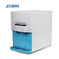 China JEWIN brand hot cold water purifier dispenser