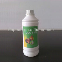 Vitamin e selenium oral solution 10% + 0.5% for poultry