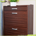 Discount high-quality shoe rack cabinet with reasonable price