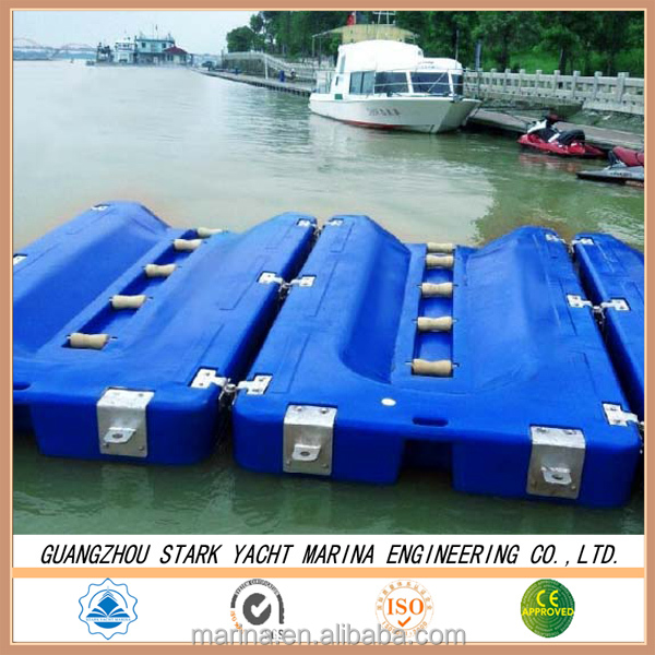 Guangzhou durable and high quality personal watercraft with competitive price for sale