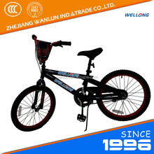 Competitive Price coaster brake high price 20 inch cool boy fat bike