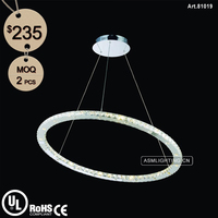 LED Light Chandelier Made in China