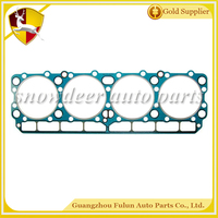 RF8 engine head gasket 11044-97505 for motor car