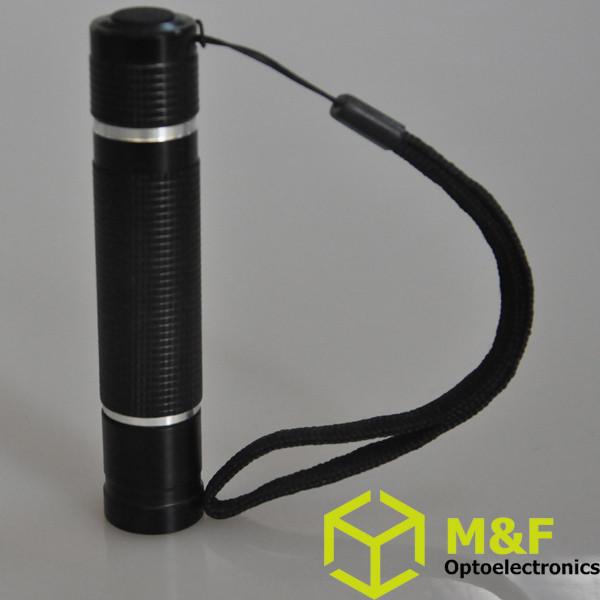 3 w mieux pas cher le plus puissant mini led petite lampe. Black Bedroom Furniture Sets. Home Design Ideas