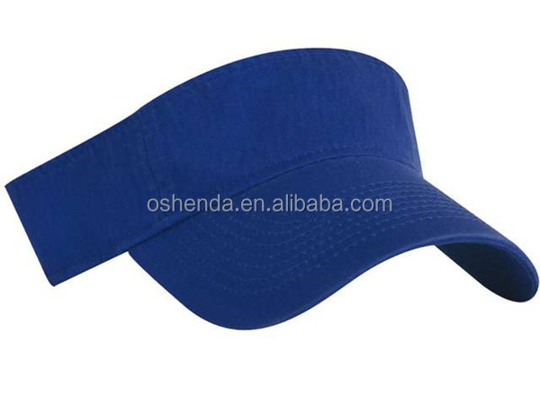 Welcome to best selling cheap sun visor hat wholesale