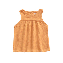 <strong>Girl's</strong> pearl <strong>dress</strong> crepe simple design kids casual wear wholesale boutique clothing