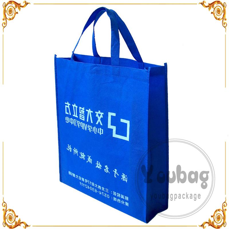 printed dental bag bags for gifts shopping carrier bag
