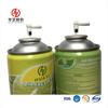 China supplier classical automatic timed release air freshener