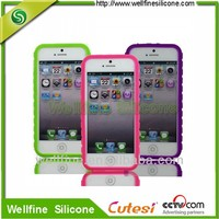 "For iphon 5"" case"