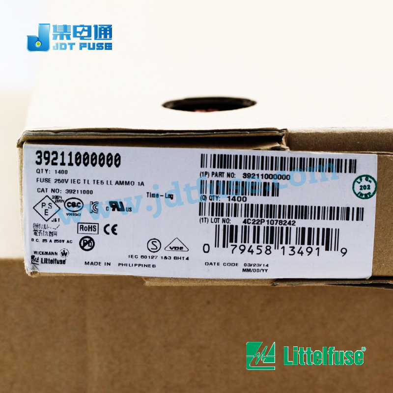 Htb Nccegxxxxxaexpxxq Xxfxxxk on 1 Amp 250v Mini Fuse