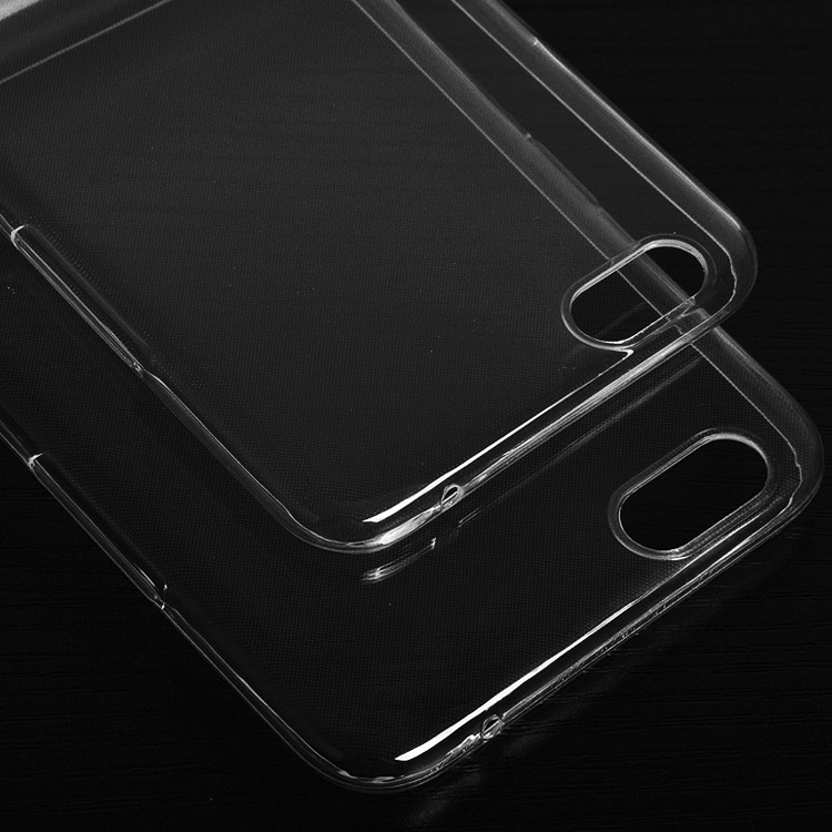 DFIFAN Hot selling phone accessories case cover for oppo r9s plus,for oppo r9s r9 r9 plus phone case