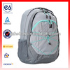 New design sports backpack with water bottle holder hot popular