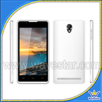 China smart android mobile phone P9 cheap mobile phone price list