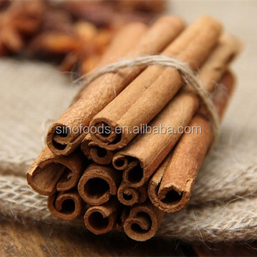 Guan Gui Pi Organic Dry Herbal Chinese Cinnamon Bark
