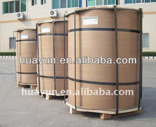 aluminium check coil/ sheet (packing eye to sky)