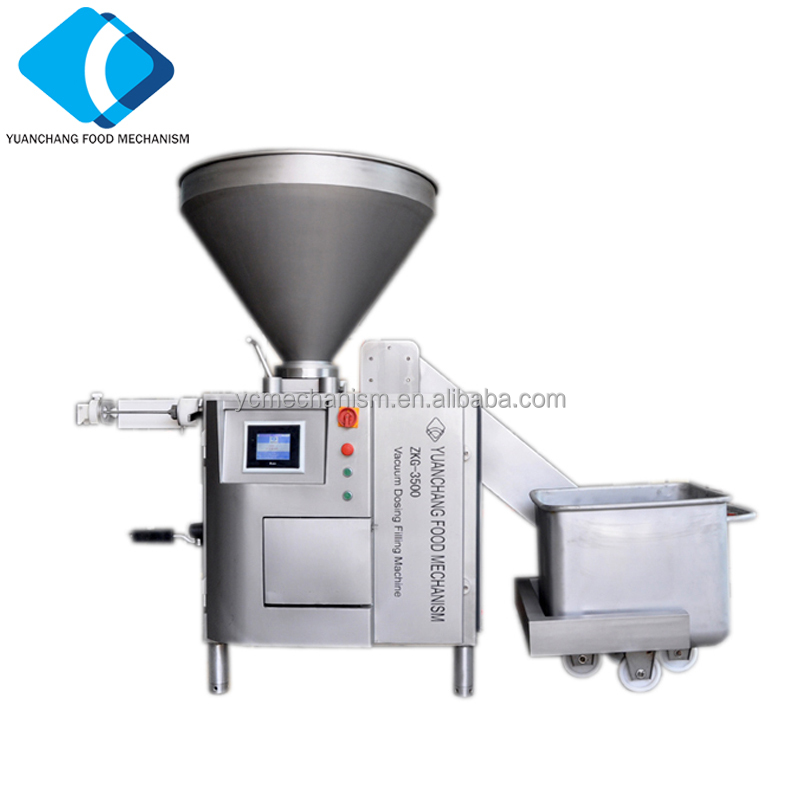 List manufacturers of used sausage stuffer buy used sausage quantitative precise 2g used sausage stuffer sciox Image collections