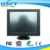 "cheap 4:3 4 wire resistive 12"" inch touch screen LCD monitor DC12 V"