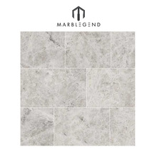 wall and floor used natural material philippines marble