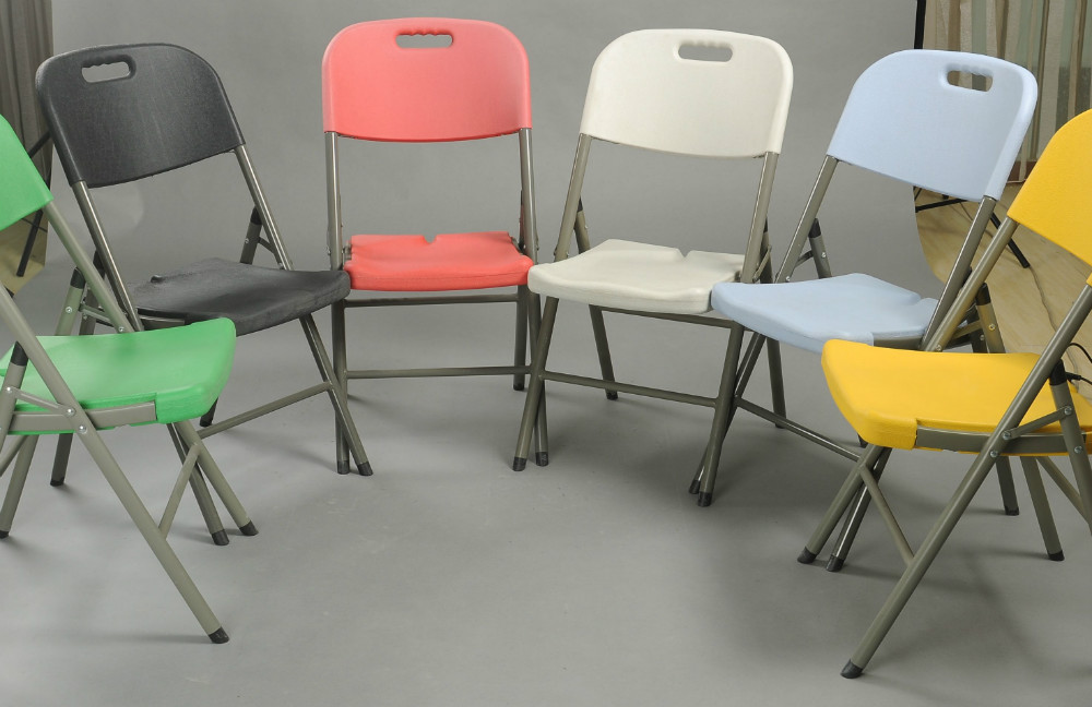 Colorful Party Folding Chairs silla Plegable Buy Party Chairs silla Plegabl