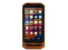 5.0inch mobile phone 4g 3g cdma gsm dual sim mobile phone android rugged cell phone