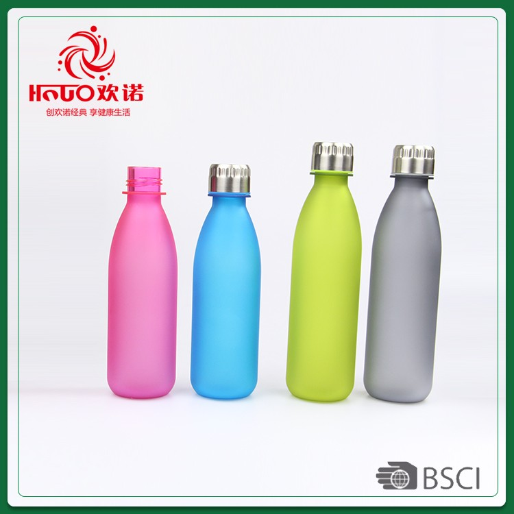 Proper Price Top Quality Eco Friendly Water Bottle