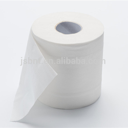Sanitary Paper Wholesale Price Toilet Tissue Paper Roll