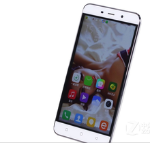 "in stock ! 5.5""Coolpad N3 2gb ram +16gb rom 5+13mp camera support wifi gps 1280*720pixels mobile phone"