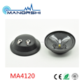 90dB 10V 41mm piezo speaker tweeter