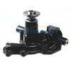 /product-detail/in-stock-aftermarket-ym-water-pump-3tnv76-119810-42002-60709852768.html