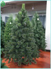 /product-detail/hot-sale-artificial-pine-needle-christmas-tree-with-pine-cone-60259414683.html