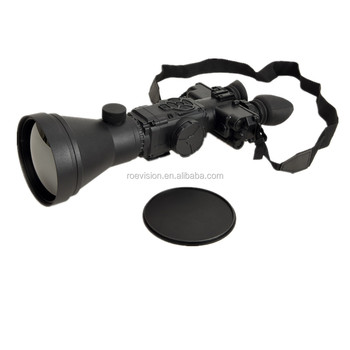 thermal image binoculars for hunting/security