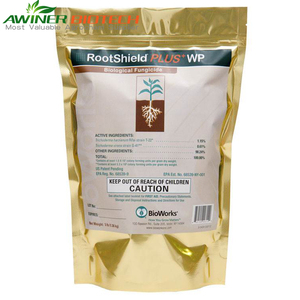 fungicide streptomycin sulfate 72%SP 85%TC for tobacco