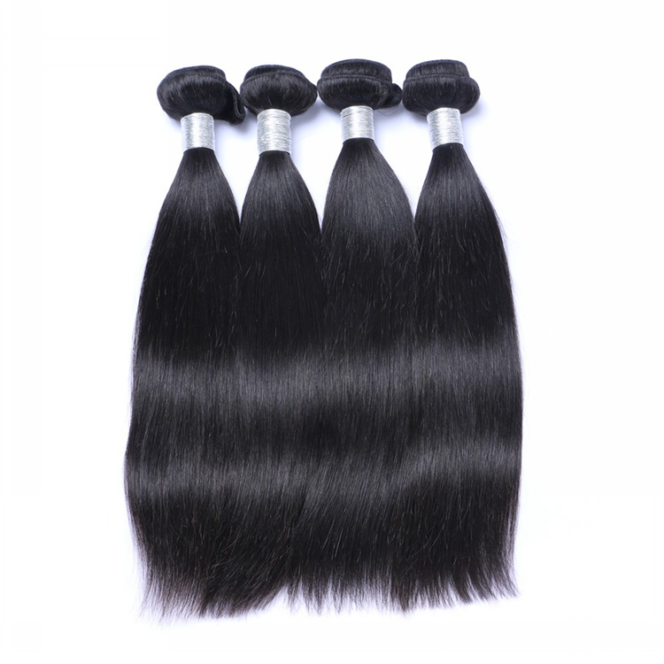 BF Free sample 10A grade raw virgin unprocessed straight <strong>hair</strong> bundles 100% mink brazilian human <strong>hair</strong>