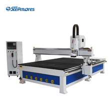 China supplier woodworking cnc router atc wood cnc router price 2030 for furniture