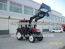 Hot sale farm tractor front end loaders