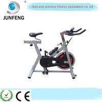 Wholesale High Quality New Balance Spinning Bike