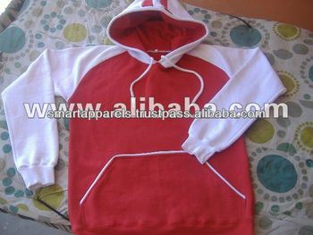 hoodies, custom hoodies