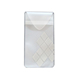 2018 pvc transparent waterproof pocket for cell phone XYL-WB008