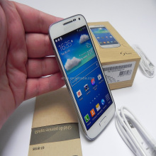 Android phone for Samsung S4 mini plus I9195I