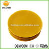 Good quality pure beeswax food grade wax