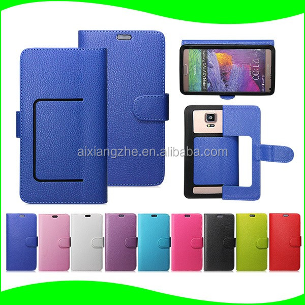 Flip Case Cover for Samsung Galaxy Note3 Neo ,Case for Samsung Galaxy Note 3 Lite N750 N7505 Leather chair covers