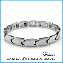 magnetic jewellery for arthritis 2015 magnetic bracelet singapore