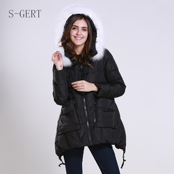 womens ski jackets and pants