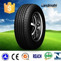 Top quality china long warranty auto vehicle tyre