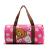 best selling products eco waterproof baby small travel bag
