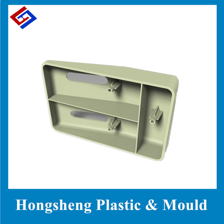 OEM Trade Assurance plastic injection mould ,injection moulding by chinese mould factory